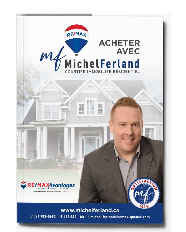 guide-acheteur_michelferland