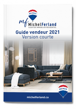 guide-vendeur_MFerland